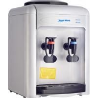 Кулер для воды Aqua Work 0.7-TD серебро электронный