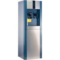 Кулер для воды Aqua Work 16-L/EN синий компрессорный