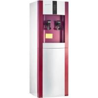 Кулер для воды Aqua Work 16-L/EN красный компрессорный